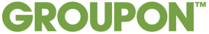 groupon_logo_transparent