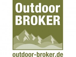 OutdoorBroker.de_01