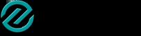 buecher_de_logo