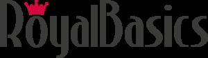 royalbasics logo