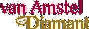 vanamsteldiamant-logo