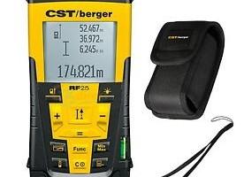 Laser Entfernungsmesser Bosch Glm 250 Vf : Cst berger laser entfernungsmesser rf25 baugleich mit bosch glm 250