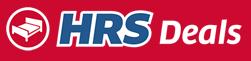 HRS Deals Logo