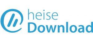 logo-heisedl