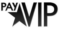 logo_200x100